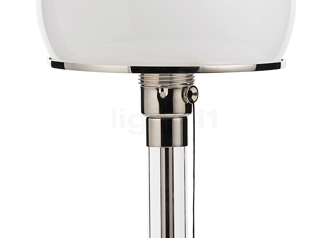 Moderigtigt Billige Lamper Bilka | Idemøbler Bordlampe MC61