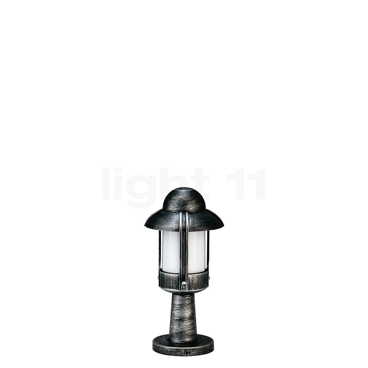 Leuchten Bilder Buy Albert Leuchten 0530 Pillar Light At Light11.eu
