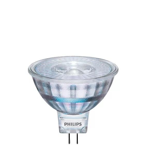 Buy Philips R CBC50 3Wc 36 827 GU53 12V LEDClassic At