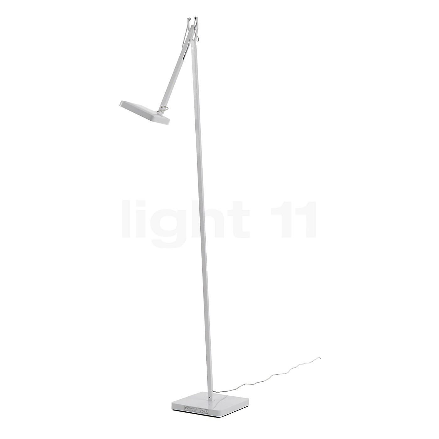Flos Kelvin LED F Leseleuchte kaufen bei light11.de