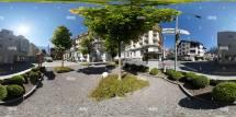 Schweizerhof Stock & - Alamy