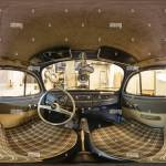 Beetle Car Interior Supercars Gallery