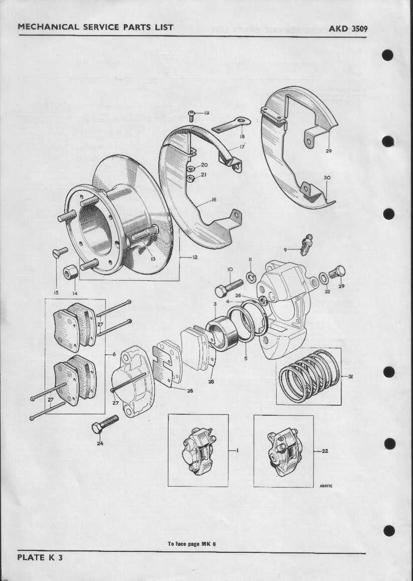 Index of /MORRIS-MINI/Mini Cooper & S type Mechanical
