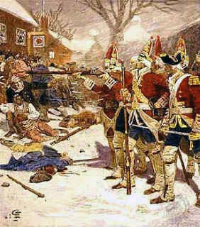 boston-massacre-1