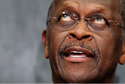 The scandal engulfing US Republican presidential hopeful Herman Cain deepened Thursday
