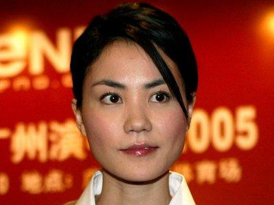 Faye Wong will fight for custody of her daughter