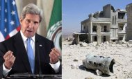 Syria: US Gathers Support For Airstrike Plans