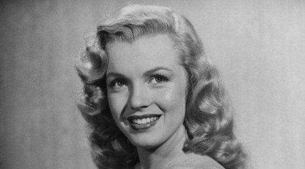 Citaten Marilyn Monroe Itu : Misteri kematian marilyn monroe black or white