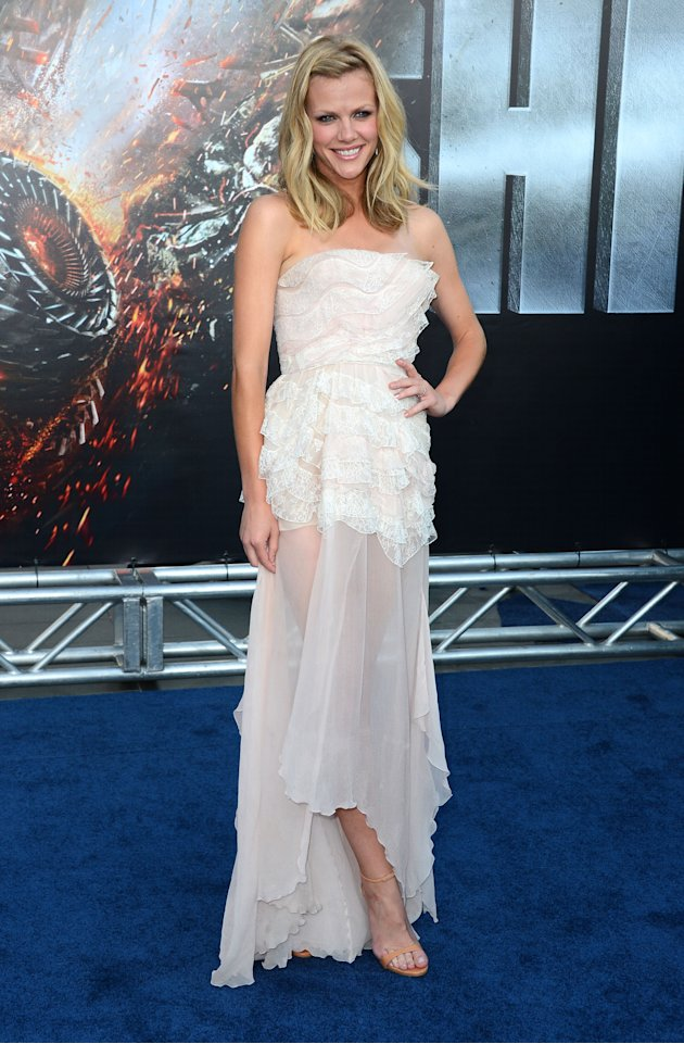 Premiere Of Universal Pictures'…