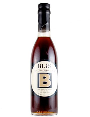 Blis B Maple Syrup