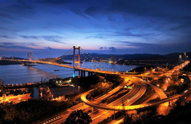 Tsing_Ma_Bridge