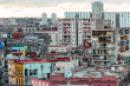 Obama seeks 'irreversible' opening to Cuba