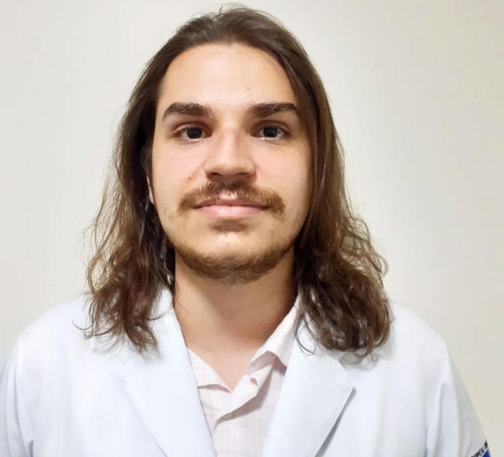 Dr. Eduardo Pimenta Almeida