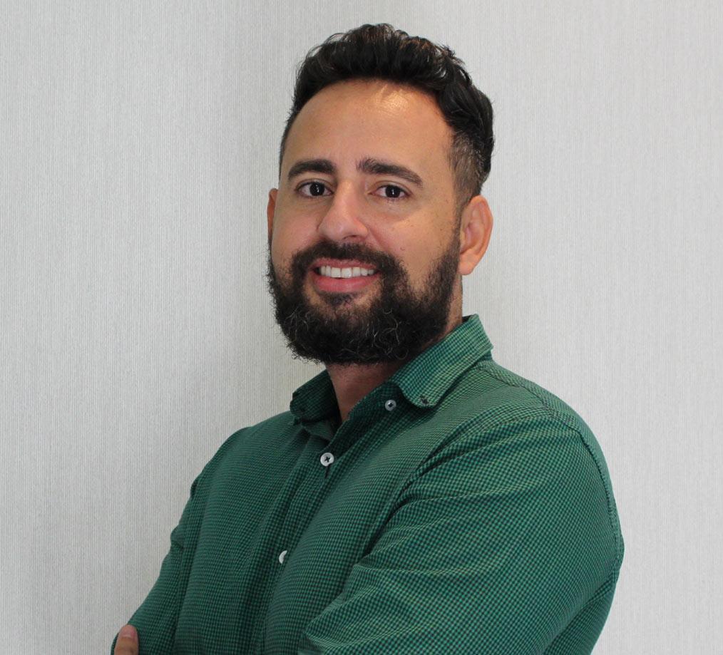 Felipe da Silva Gusmão
