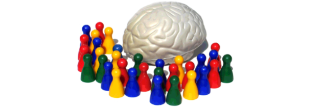 Multiple Intelligences: What Are They & How Can They Be Used in Language Learning?