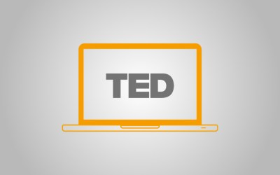 Learn Japanese with: TED Talks