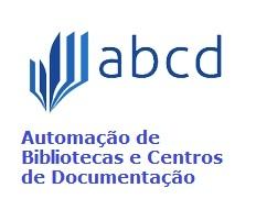 ABCD biblioteca logo novo