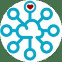 L2S2 - Connected secure platform
