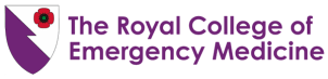 Royal College of Emergency Medicine L2S2