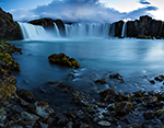 Purposeful Travel- Iceland