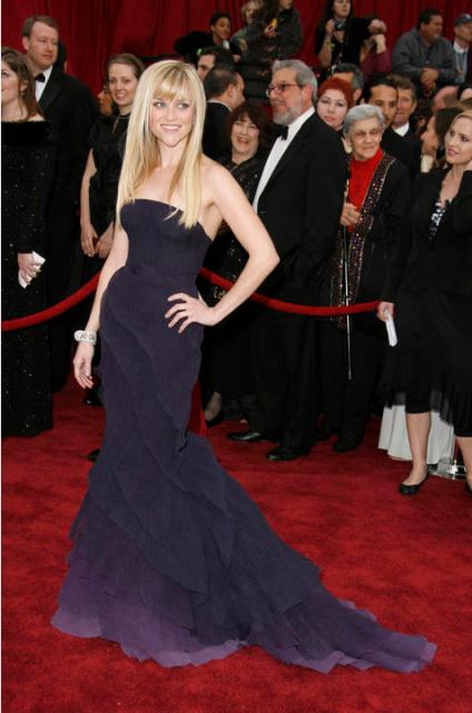 Reese Witherspoon Oscars rc