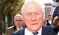 Savile Case Led To 'Persecution', Lawyer Says