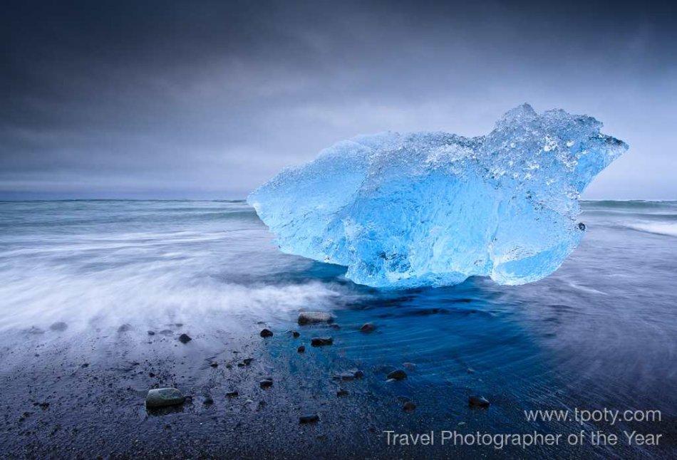 TPOTY Award-winning photos
