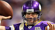 Brett Favre sets very strict rules for auction