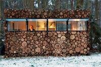 Camo Home Decor | Dream House Experience
