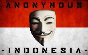 anonymous indonesia