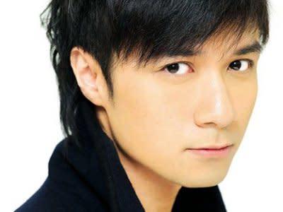 Leo Ku rumoured to marry girlfriend this year