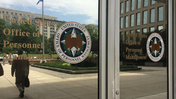 22 Million Affected by OPM Hack, Officials Say