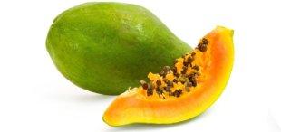 10 Buah-buahan Bervitamin C Lebih Banyak Daripada Jeruk7