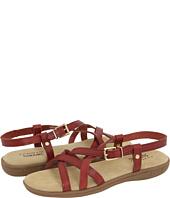 sandal #3