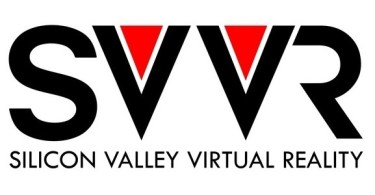 Silicon Valley Virtual Reality Conference 2015