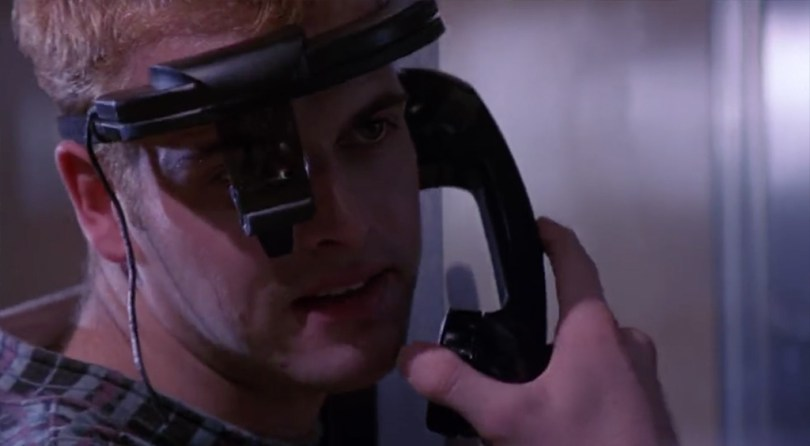 hackers-hollywood-vr-movies