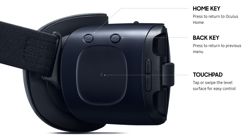 new-gear-vr-touchpad