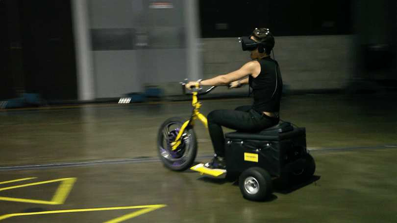 vr-tricycle-vrla