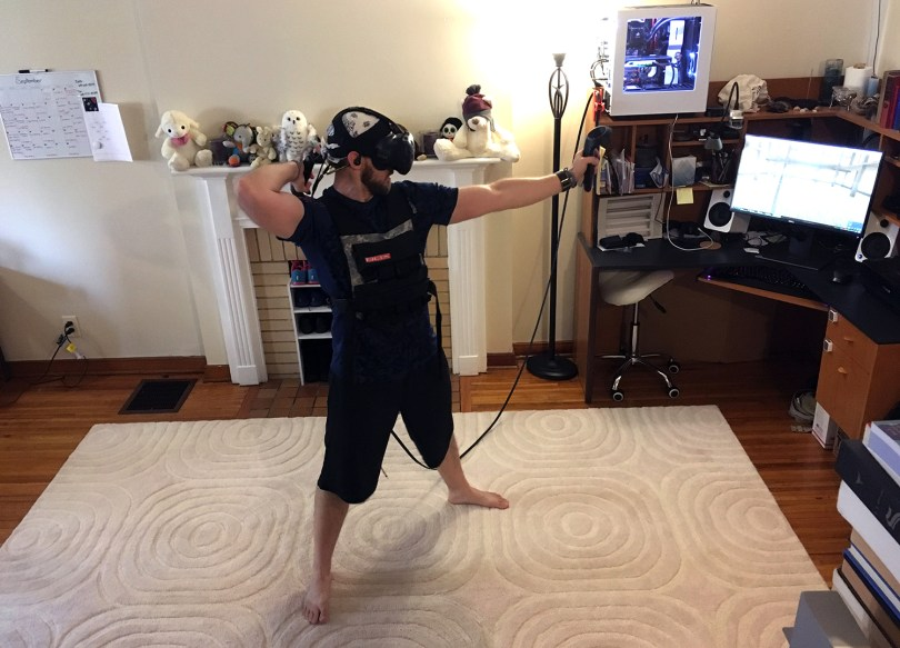 htc-vive-workout-exercise
