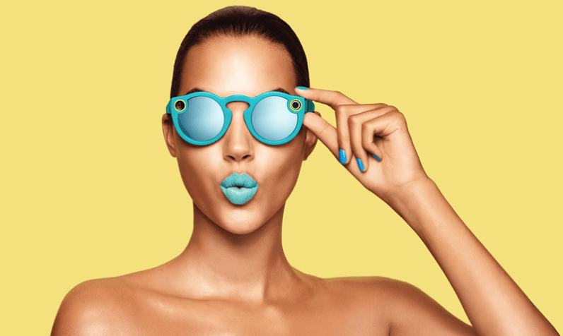 snapchat-spectacles-ar