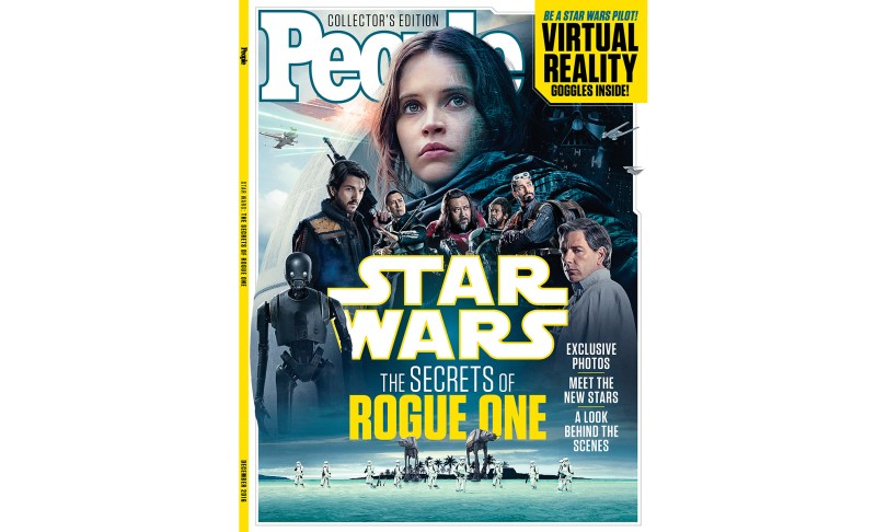 rogue-one-vr-cover