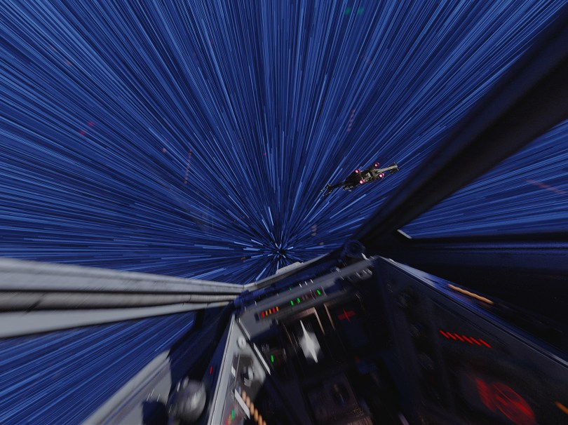 x-wing-rogue-one-vr