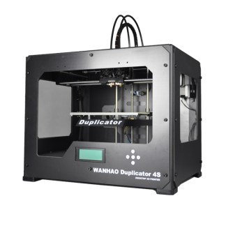 Buy Wanhao D4S