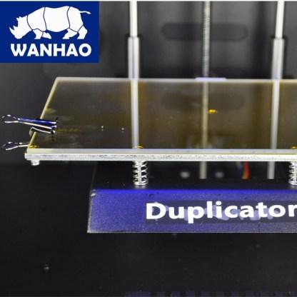 Wanhao Duplicator 4S Ireland