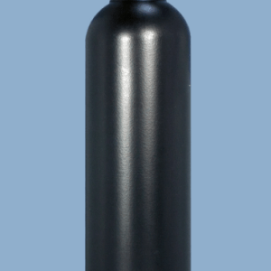 Spare 3D printer resin bottle
