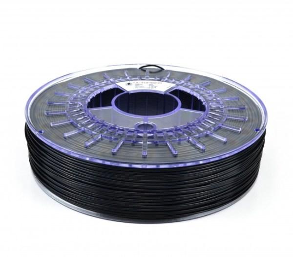 ABS filament black