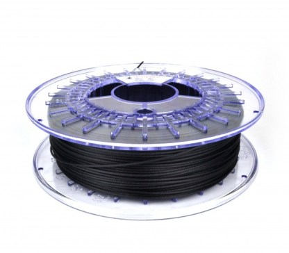 Carbon Fiber 3D filament Ireland