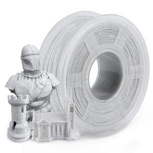 marble Sunlu PLA filament Ireland