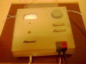 elektroforez2