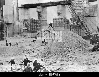 Nazi Stock Photos Amp Nazi Stock Images Page 18 Alamy